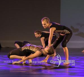 Han Balk FG2016 Jazzdans-7970.jpg