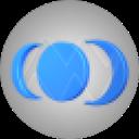 SRS Audio SandBox 1.10.2.0 Full Keygen