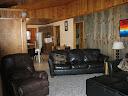 Perch Livingroom