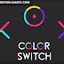 Download Color Switch v8.8.0 APK MOD ESTRELAS INFINITAS - Jogos Android
