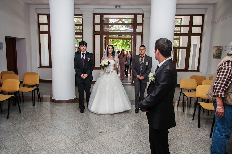 Nunta Tatiana si Iulian-275.jpg