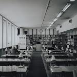 biblioteka_czestochowska_DSC_0061.jpg