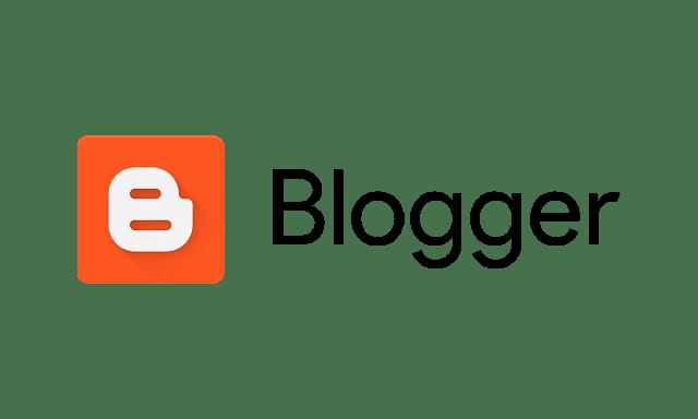 Sites aleatórios .blogspot