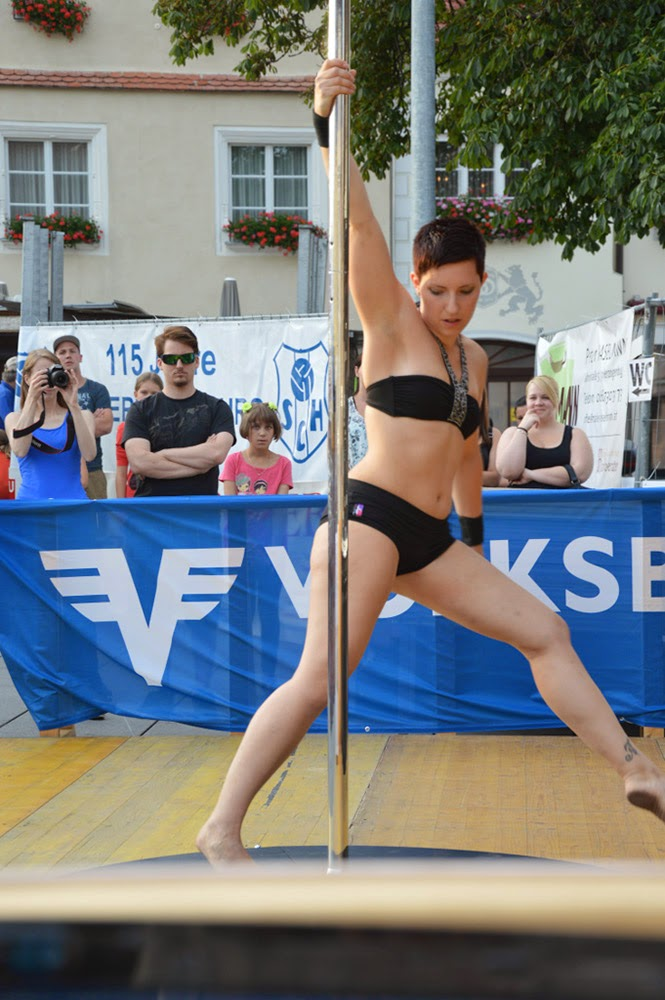 Stadtfest Herzogenburg 2014_ (59)