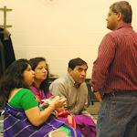 A2MM Diwali 2009 (378).JPG