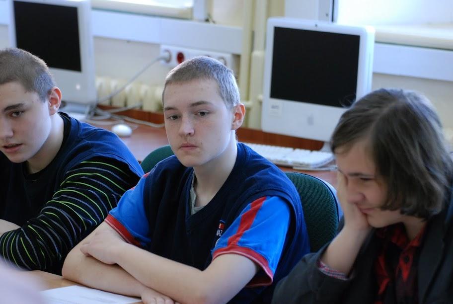 Warsztaty dla uczniów gimnazjum, blok 2 14-05-2012 - DSC_0034.JPG
