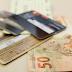 Diferença de preço para pagamento à vista ou cartão é legal?