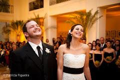 Foto 0926. Marcadores: 24/09/2011, Casamento Nina e Guga, Rio de Janeiro