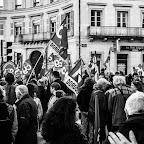 2016-03-24 manif contre loi El Khomri 24.03 (5).jpg