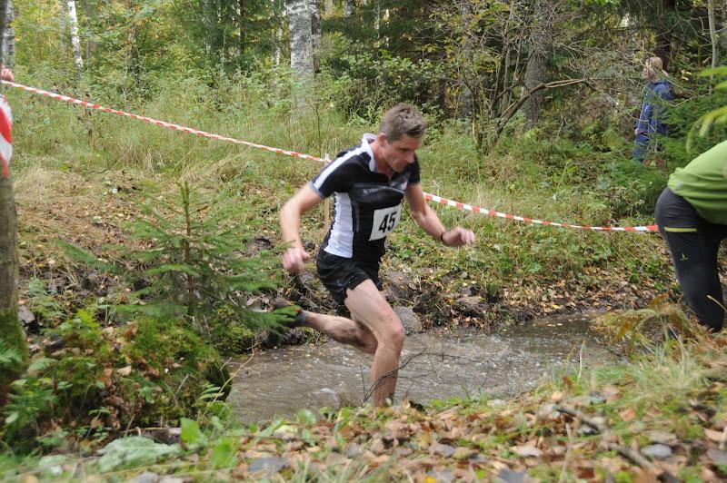 XC-race 2011 - DSC_7510.JPG