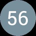 56 Behtar