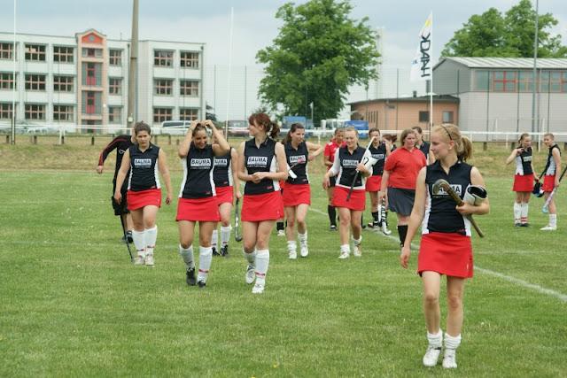 Feld 07/08 - Damen Oberliga in Plau - DSC01245.jpg