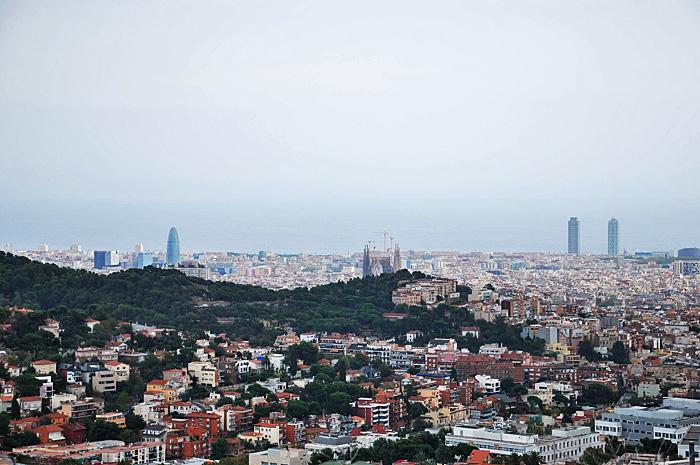 Barcelona03.JPG
