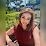 Priscilla Ceballos Duran's profile photo