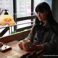 [XiuRen] 2013.11.14 NO.0045 Barbie可儿 0011.jpg