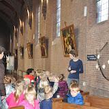 Kleuters bezoeken Martinuskerk - DSC_0052.JPG