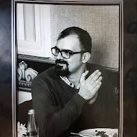Erdem AZİM kullanıcısının profil fotoğrafı