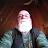 Wade Hampton avatar image