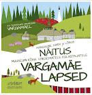 vargamae_lapsed_fb-994x1024.jpg