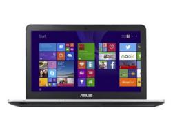 ASUS N551JX Drivers  download, ASUS N551JX Drivers  download windows 10 windows 8.1