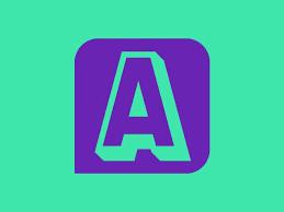 Logo Radio Actitud