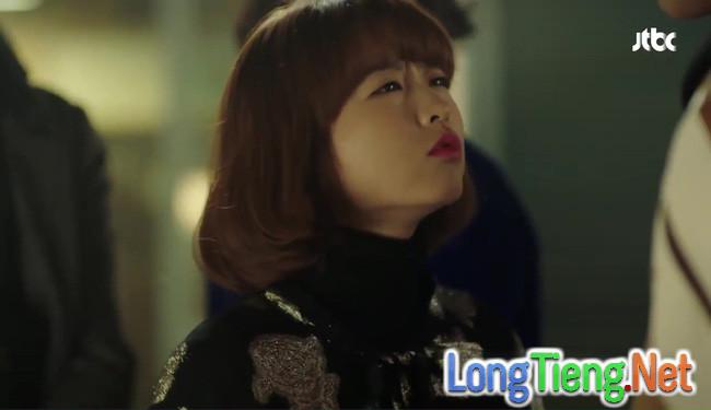 """""""Do Bong Soon"""": Park Bo Young nổi điên vì Park Hyung Sik… bóp mông Ji Soo - Ảnh 26."""