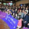 NanKai University 95th Anniversary