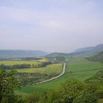 Zádielska dolina (1) (800x600).jpg