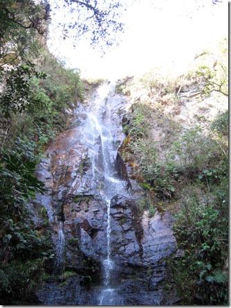 cachoeira-das-broas-1