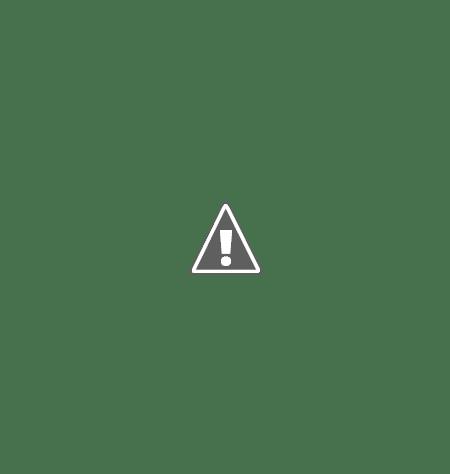 pret samsung galaxy s5 Preţ Samsung Galaxy S5