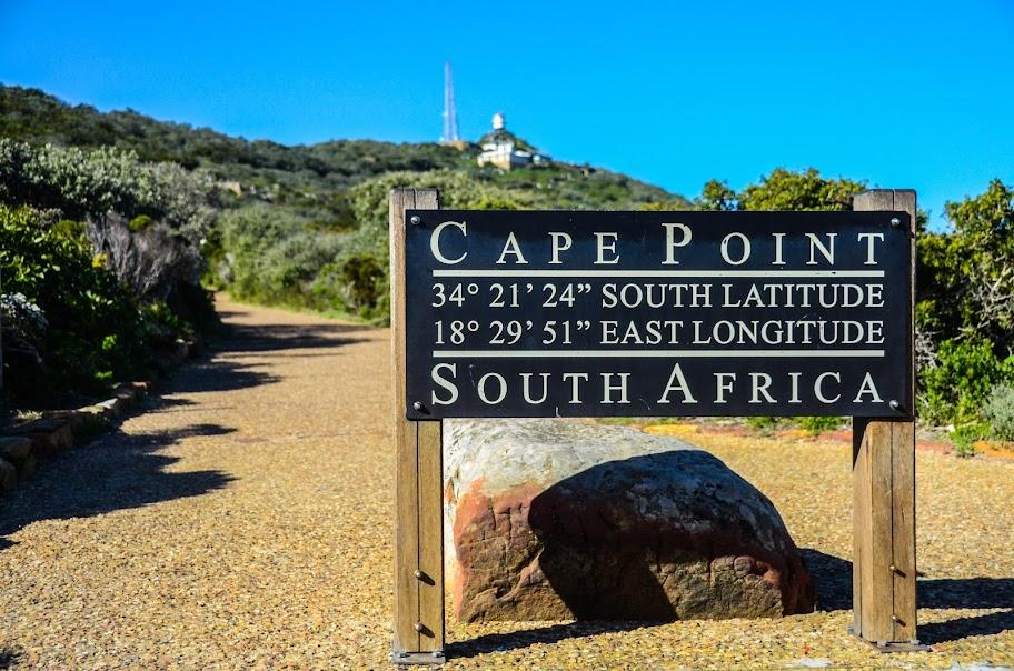 cape town - CPT859.jpg