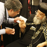 H.H Pope Tawadros II Visit (4th Album) - _MG_1450.JPG