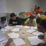 NL- Construction classes newark 12 - IMG_5451.JPG