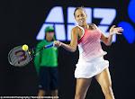 Madison Keys - 2016 Australian Open -DSC_4226-2.jpg