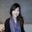 Yeyoung Ku's profile photo