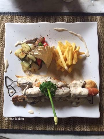 maniak-makan-o-solo-mio-italian-restaurant-solo-O-Mio-Grilgliata-Mista