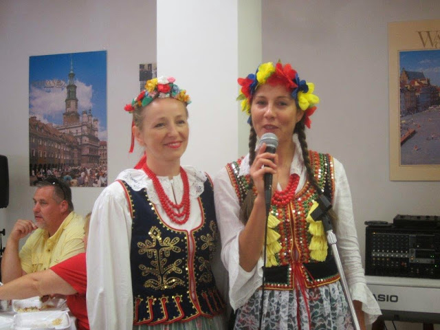 6th Pierogi Festival 2014 by Elżbieta Gürtler-Krawczyńska - IMG_2979.jpg