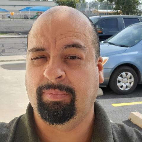 Sergio Ochoa