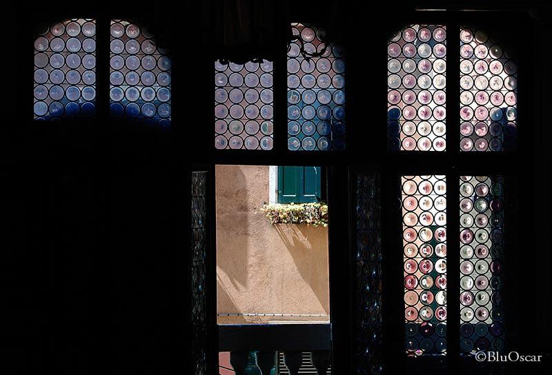 Trasparenze colorate 16 11 2011 N1