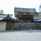 2014 Japan - Dag 10 - danique-DSCN6002.jpg