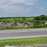 05-20-13 Arbuckle Field Trip HFS2013 - IMGP6661.JPG