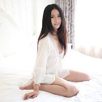 [XiuRen] 2013.09.06 NO.0002 MOON嘉依 0071.jpg