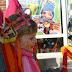2011-04-09-enfants-Ledringhemt022.jpg