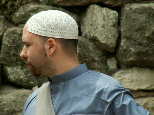 2006 - GN Kadaar - 130_Caliphat_de_Kadaar.jpg