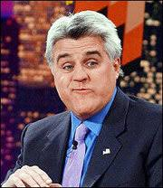 Jay Leno Bio, Age, Height, Life, Trivia, Ethnicity, Married, Wife, Net Worth, Religion, Weight, Wiki
