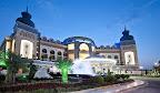 Фото 7 Crystal Sunset Luxury Resort & Spa