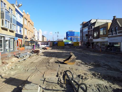 2014 februari herinrrichting Beatrixstraat (3).jpg