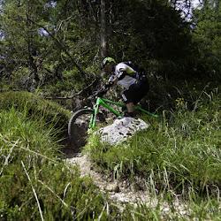 Manfred Stromberg Freeridewoche Rosengarten Trails 07.07.15-9841.jpg