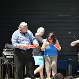 Politically Correct Watermelon Eating Contest - DSC_2868.JPG