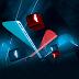 Descarga gratis contenido VR de Beat Saber el 18 de marzo.